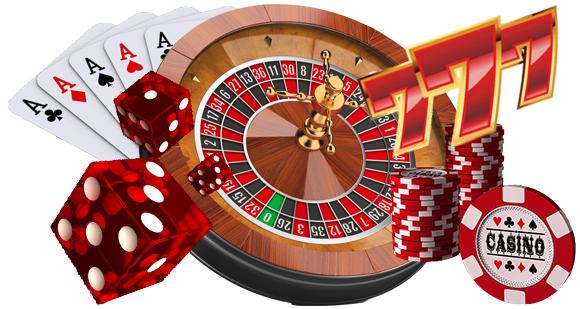 Daftar Situs Judi Casino Online Terbaik di Indonesia